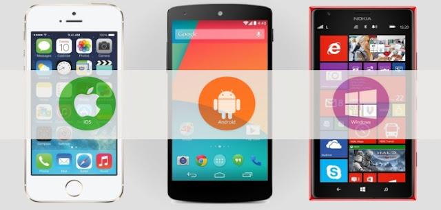 menyerah-dengan-platform-windows-phone-microsoft-kini-focus-ke-ios-dan-android