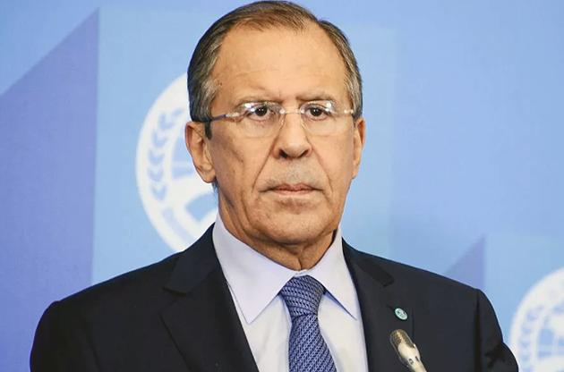 Rusiya diplomatiyası dövrün tələblərinə niyə cavab vermir?