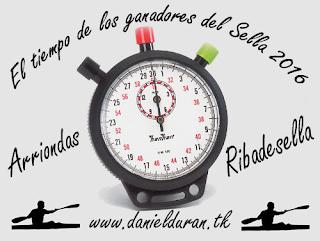http://webpiraguismo.blogspot.com/2016/07/el-tiempo-de-los-ganadores-del-sella.html