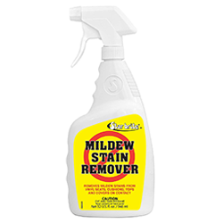 Buy Mildew Stain Remover