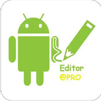 Apk Editor Pro Mod Full version Terupdate Android