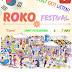 KOREA FESTIVAL 17 - Санкт-Петербург, Россия (Russia), 6 и 7 мая 2017