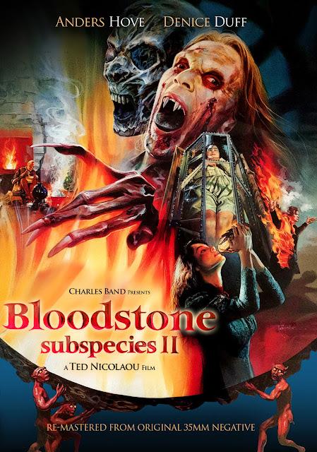 https://loinesperado13.blogspot.com/2020/09/bloodstone-subspecies-ii-1993.html
