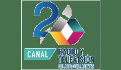 Canal 26 Televisión Aguascalientes en vivo