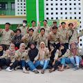 SMK Bina Karya Pencetak Pemain Volly Handal di Kota Bekasi