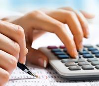 Pengertian Account Officer, Tujuan, Tugas, Tanggung Jawab, dan Skill yang Harus Dimilikinya