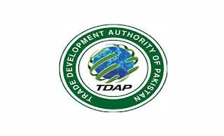 Ministry of Commerce Trade Development Authority of Pakistan (TDAP) Jobs 2021 in Pakistan