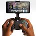 Xbox - Le streaming de la console s'étend à tous les pays