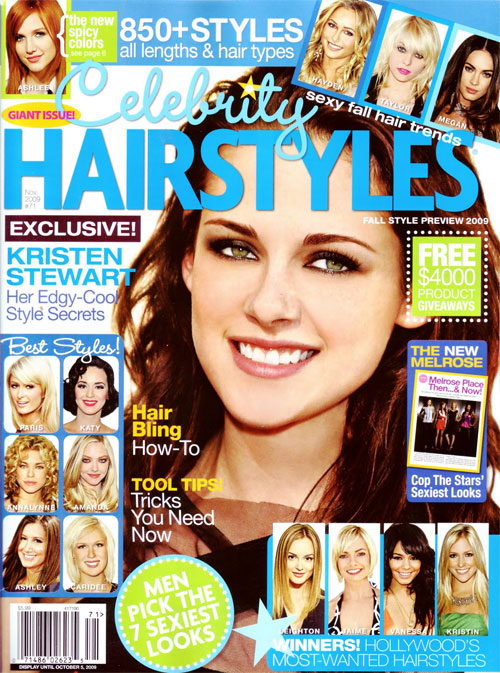 Pixie Lott Hot Photos Hairstyle Magazines 2011