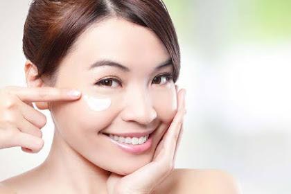 8 Cara Perawatan Wajah Alami Agar Hasilkan Kulit Cerah dan Merona - BEKASI CODE