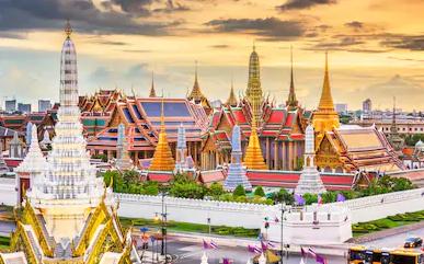 destinasi wisata terbaik di dunia 2020, tempat wisata terbaik di dunia 2020, destinasi wisata dunia 2020, 11 tempat wisata terbaik di dunia 2020, tempat wisata terbaik di dunia 2020, wisata terbaik di indonesia, pantai terbaik di dunia, pariwisata terbaik didunia