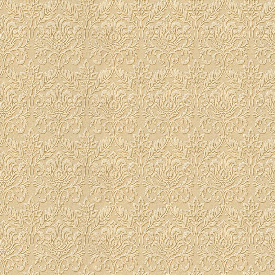 Simo texture seamless carta da parati for Stoffa da parati