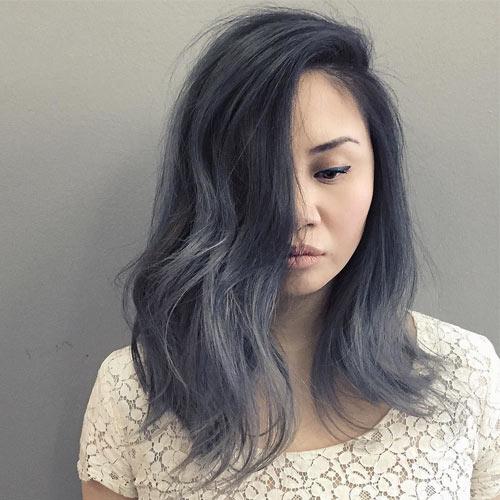 SmartColor: Cómo obtener cabello Plata
