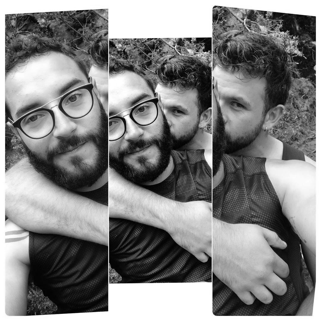US, ft Roberto Jaramillo and Daniel Quevedo.