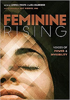 Women's Anthology, Inclusive Women's Anthology, great writing,