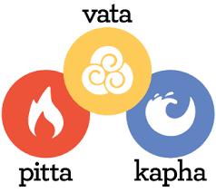 மூன்று தோஷங்கள்
