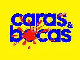 Caras e Bocas é a nova novela das 19hs