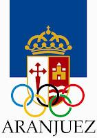 deportes Aranjuez