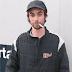 [Curiosidades] Campbell-john Dick (conheça o desenvolvedor)