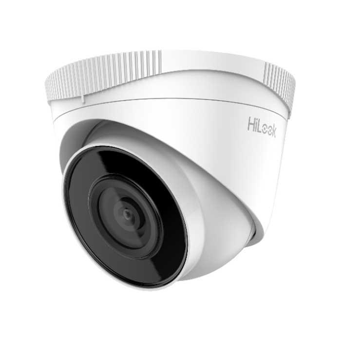 Camera Hilook IPC-T250H Chính Hãng FPT