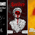 Streaming complet : Indochine/Seether/The Red Jumpsuit Apparatus