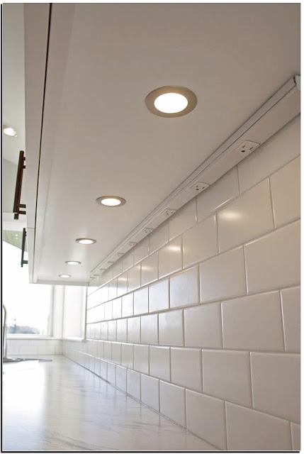 12 Inch Led Under Cabinet Lighting