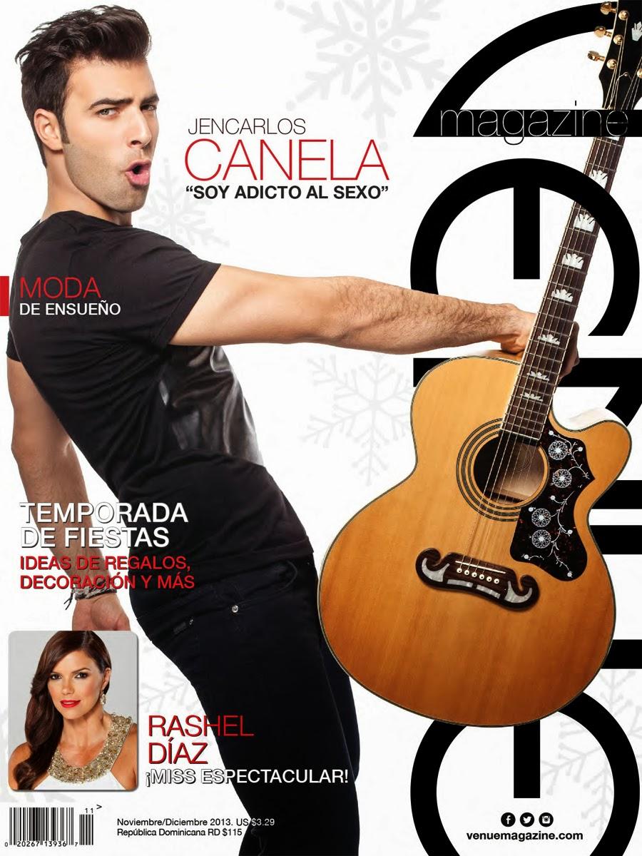 http://1.bp.blogspot.com/-n9xN5j0-7WE/UoG7-213S_I/AAAAAAAAKf0/oxewD2N6w-A/s1600/Jencarlos_Canela_-_Venue_magazin.jpg