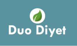 Duo Diyet- Yaşamdan Yazılar