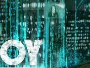 iBoy 2017 Full Movie Streaming Sub Indo