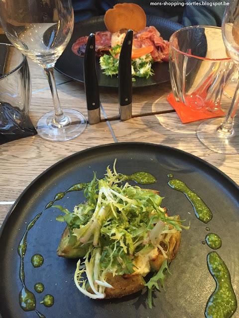 Restaurant L Assiette Au Fromage Montpellier Ouvert Dimanche