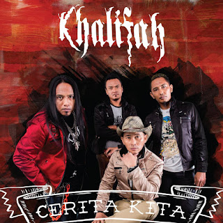 Khalifah - Tiada Esok MP3