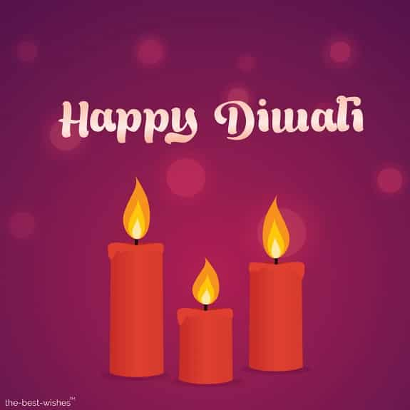 happy diwali wishes all my friends