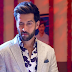 This Unexpected Twist Will Take Place In Jail Drama In Star Plus Ishqbaaz