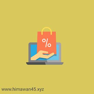belanja di online shop memang sangat mudah dan ini dia 5 tips belanja online shop yang aman dan nyaman
