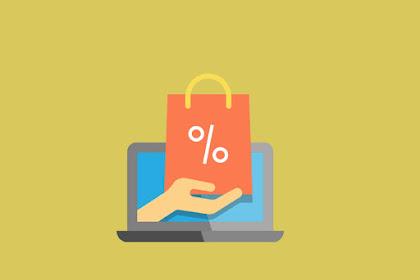 5 Tips Belanja Online Shop Yang aman Dan Nyaman