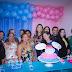 Altinho-PE: Instituto mão amiga realiza primeira festa de revelação
