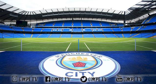 Manchester City, Tim Hebat Pencetus Premier League