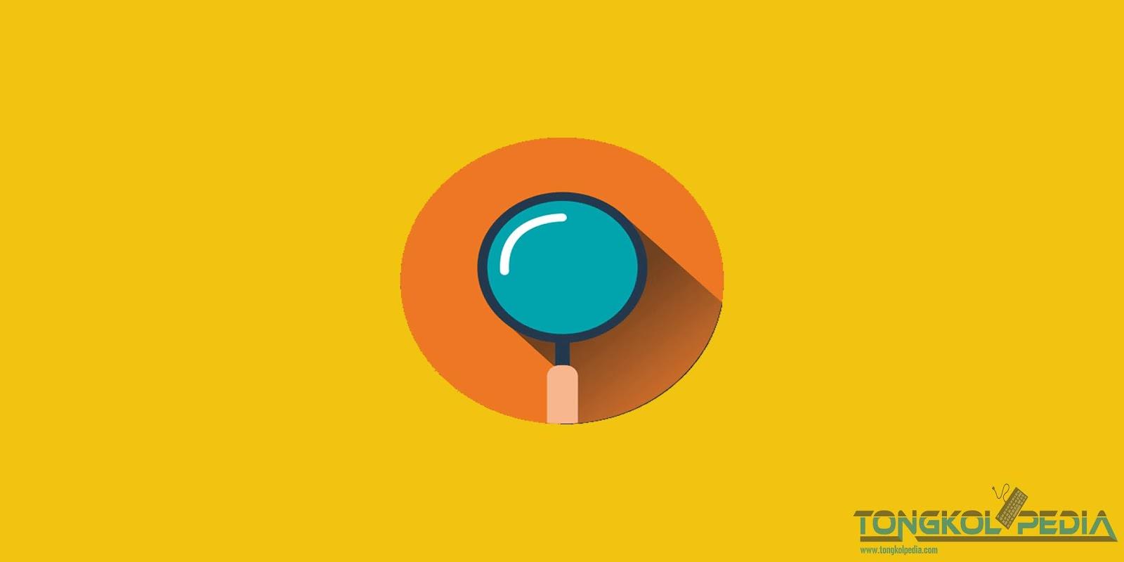 Generator Untuk Nama Blog - Cara Menemukan Nama untuk Blog Anda