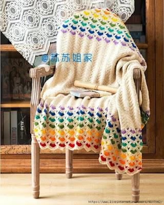 Blankets Crochet Patterns, crochet bedspreads, crochet blankets, crochet patterns, crochet patterns baby blankets, crochet patterns for blankets, free crochet patterns to download, lacy baby blanket,