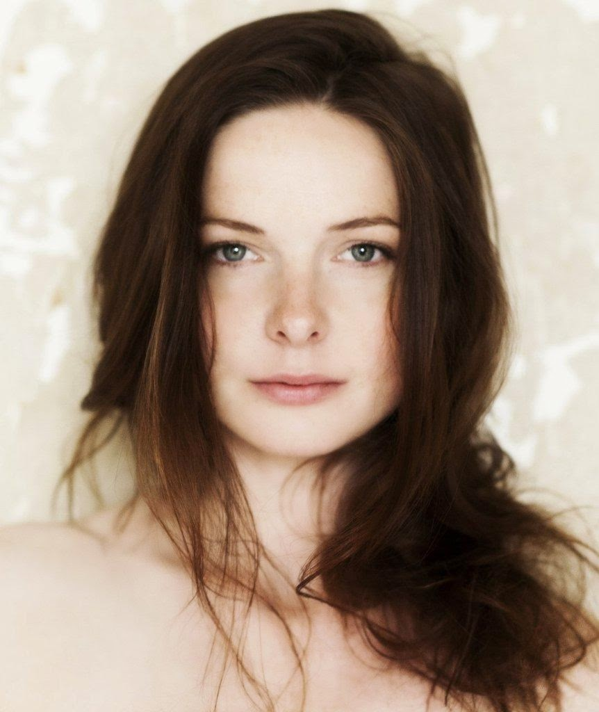 "Word on the Streep: Rebecca Ferguson joins ""Florence ..."