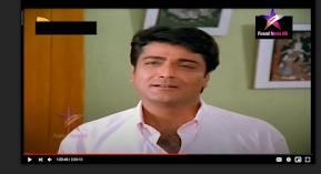 .স্নেহের প্রতিদান. বাংলা ফুল মুভি ।  .Sneher Protidan. Bangla Full Movie Latest Updated