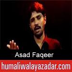 https://humaliwalaazadar.blogspot.com/2019/09/asad-faqeer-nohay-2020.html