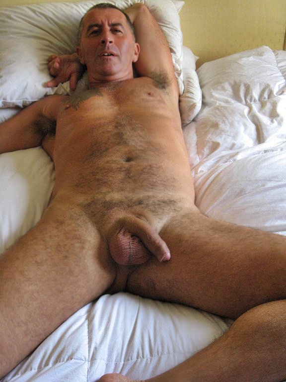 Hairy young blonde pussy