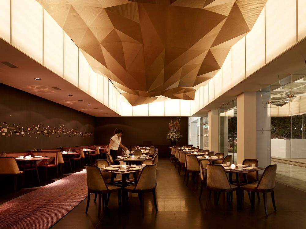 Restaurant Interior Design Ideas | Epic Home Designs