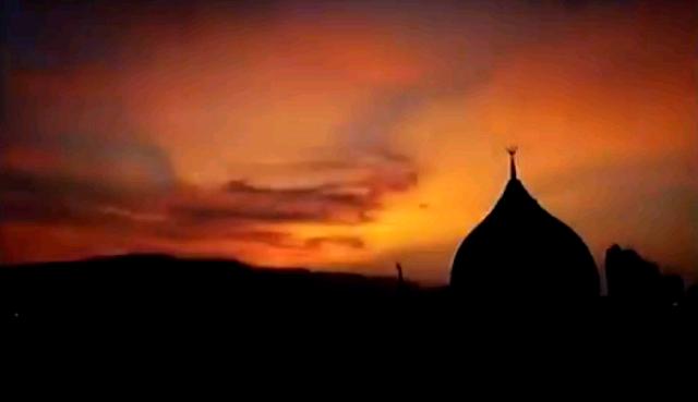 Waktu terbaik shalat tahajud harus kita ketahui agar doa kita cepat terkabul