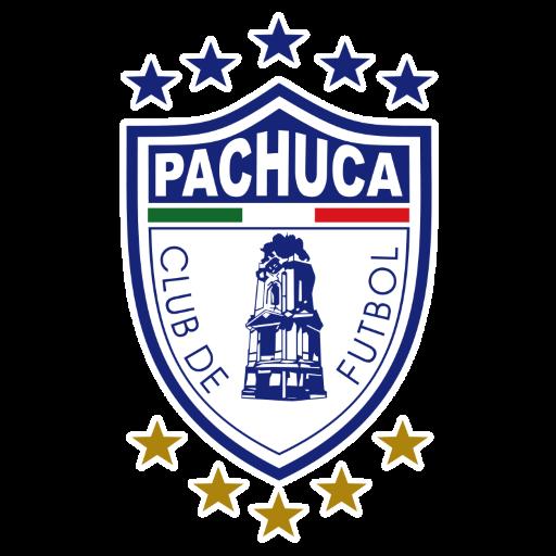 Kits De La Liga Mx Para Dream Legue Soccer 2017 18 Youtube