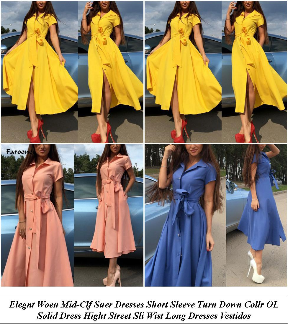 Formal Long Dresses With Short Sleeves - Where Is Utter On Sale - Prom Dresses Uk Sale