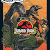 Nuevo juego con licencia Jurassic Park, Unmatched: Jurassic Park – InGen vs Raptors