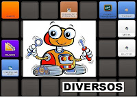 http://www.symbaloo.com/home/mix/13eP6jh60H