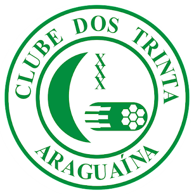 CLUBES DOS TRINTA